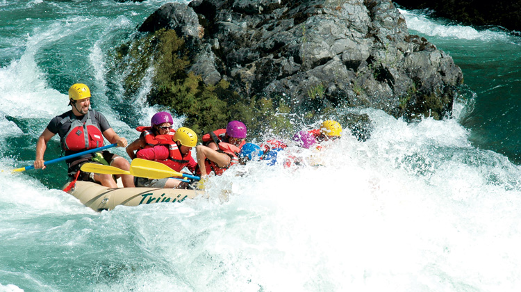 Hell-Hole-Trinity-River-rafting