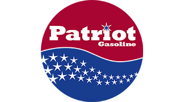 Patriot Gas Stations