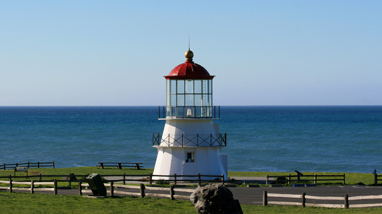cape-mendocino-lighthouse