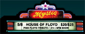 mystic_marquee
