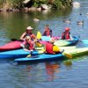 River's Edge Kayak & Canoe Trips