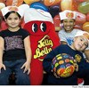 Tour a Jelly Bean Factory at Jelly Belly in Fairfield