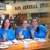 Spend the Day at Napa General Store