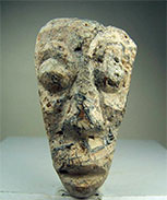 Uncarved-Block_tusk-mask-carving