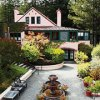 63. Treat Yourself to the  Ultimate Stay at Applewood Inn