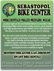 sebastopol-bike-center_quarter