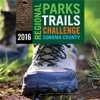 Take the Sonoma County Regional Parks Trails Challenge
