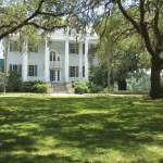 101. Experience a Southern Plantation