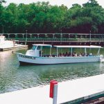 Crabber J II (Adventure Cruises)