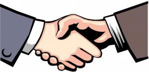 handshake_full