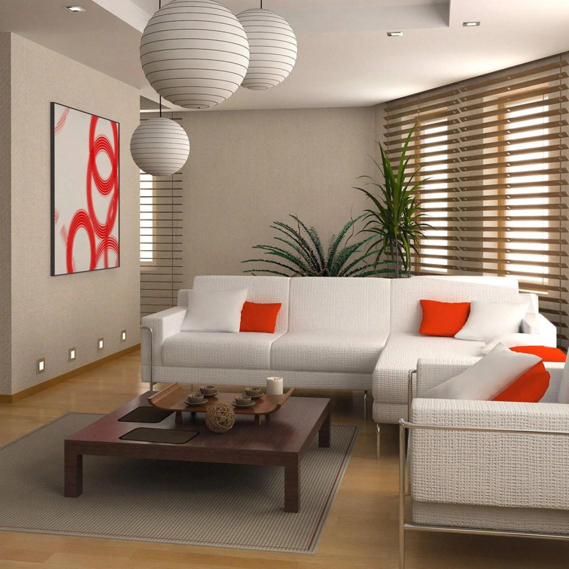Miscellaneous - Modern Living Room Interior Design Ideas ...