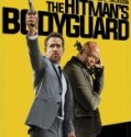 Nonton The Hitman's Bodyguard 2017 Indonesia Subtitle