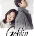 Nonton Goblin The Lonely and Great God Indonesia Subtitle