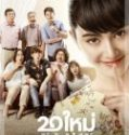 Nonton Suddenly Twenty 2016 Indonesia Subtitle