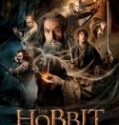 Nonton The Hobbit The Desolation of Smaug 2013 Indonesia Subtitle