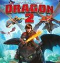 Nonton How to Train Your Dragon 2 2014 Indonesia Subtitle