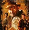Nonton Indiana Jones and the Kingdom of the Crystal Skull 2008 Indonesia Subtitle