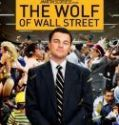 Nonton The Wolf of Wall Street 2014 Indonesia Subtitle