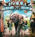 Nonton Movie Zoo 2018 Indonesia Subtitle