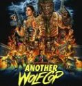 Nonton Another WolfCop 2018 Indonesia Subtitle
