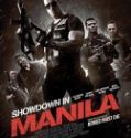 Nonton Showdown In Manila 2018 Indonesia Subtitle