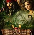 Pirates of the Caribbean Dead Mans Chest 2006 Nonton Film Online