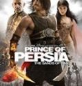 Prince of Persia The Sands of Time 2010 Nonton Film Online