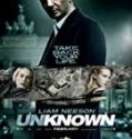Unknown 2011 Nonton Film Online Subtitle Indonesia