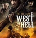West of Hell 2018 Nonton Film Subtitle Indonesia