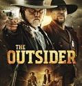 The Outsider 2019 Nonton Film Online Subtitle Indonesia