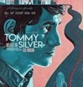 Tommy Battles the Silver Sea Dragon 2019 Nonton Film Online