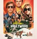 Nonton Film Once Upon a Time in Hollywood 2019 Subtitle Indonesia