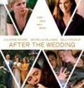 Nonton Film After the Wedding 2019 Subtitle Indonesia