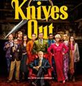 Nonton Movie Knives Out 2019 Subtitle Indonesia