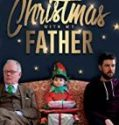 Streaming Jack Whitehall Christmas With My Father 2019 Sub Indo