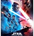 Streaming Star Wars Episode IX The Rise of Skywalker 2019 Sub Indo
