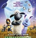 Nonton Film A Shaun The Sheep Movie Farmageddon 2019 Sub Indo