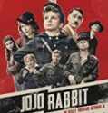 Streaming Jojo Rabbit 2019 Subtitle Indonesia