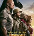 Nonton Film Jumanji The Next Level 2019 Sub Indonesia