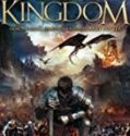 Nonton Film The Dark Kingdom 2019 Subtitle Indonesia