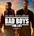 Nonton Movie Bad Boys For Life 2020 Subtitle Indonesia