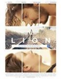Nonton Movie Lion 2016 Subtitle Indonesia