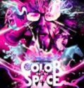 Nonton Online Color Out of Space 2019 Subtitle Indonesia