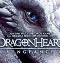 Streaming Dragonheart Vengeance 2020 Subtitle Indonesia