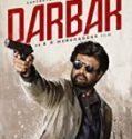 Nonton Movie Darbar 2020 Subtitle Indonesia