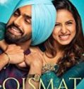 Nonton Movie Qismat 2018 Subtitle Indonesia