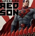 Nonton Movie Superman Red Son 2020 Subtitle Indonesia