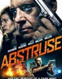 Streaming Film Abstruse 2019 Subtitle Indonesia