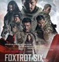 Streaming Film Foxtrot Six 2019 Subtitle Indonesia