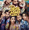 Streaming Film Pagalpanti 2019 Subtitle Indonesia